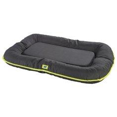 Подушка для собак Ferplast