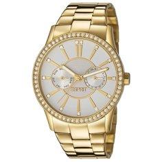 Наручные часы ESPRIT ES106122012