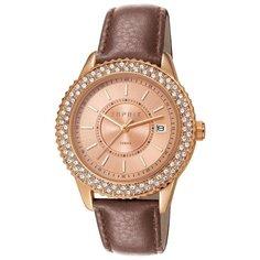 Наручные часы ESPRIT ES106212013