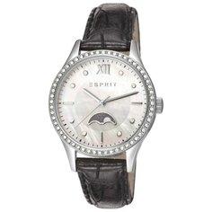 Наручные часы ESPRIT ES107002007