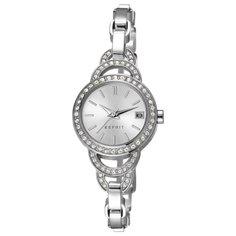 Наручные часы ESPRIT ES106732001