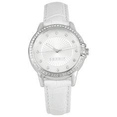 Наручные часы ESPRIT ES106992004