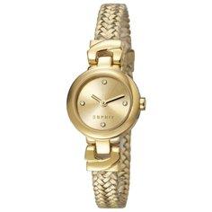 Наручные часы ESPRIT ES107662003