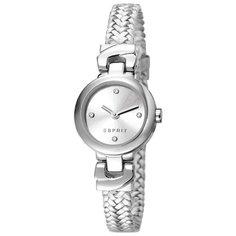 Наручные часы ESPRIT ES107662001