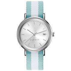 Наручные часы ESPRIT ES108362001