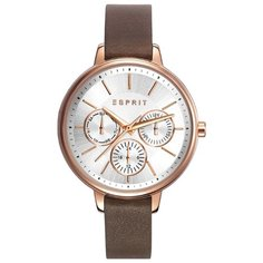 Наручные часы ESPRIT ES108152005