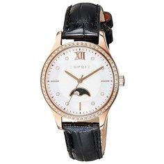 Наручные часы ESPRIT ES107002004