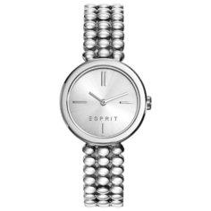 Наручные часы ESPRIT ES109132001