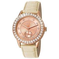 Наручные часы ESPRIT ES107422002