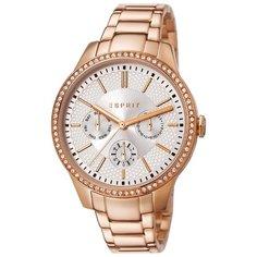 Наручные часы ESPRIT ES107132005