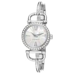 Наручные часы ESPRIT ES107012001