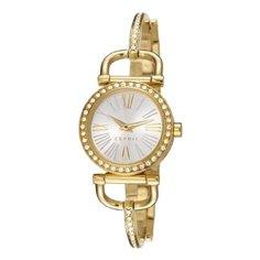 Наручные часы ESPRIT ES107012003