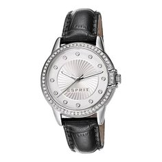 Наручные часы ESPRIT ES106992006