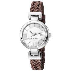 Наручные часы ESPRIT ES107632008