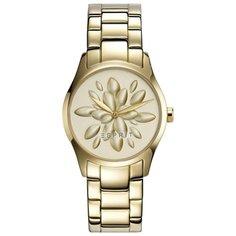 Наручные часы ESPRIT ES108892003