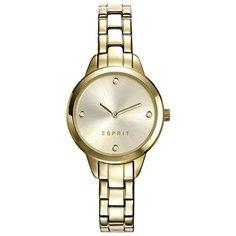 Наручные часы ESPRIT ES108992001