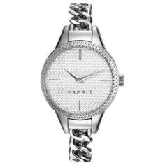 Наручные часы ESPRIT ES109052001