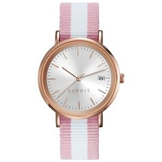 Наручные часы ESPRIT ES108362003