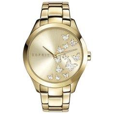 Наручные часы ESPRIT ES107282008