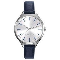 Наручные часы ESPRIT ES109272002