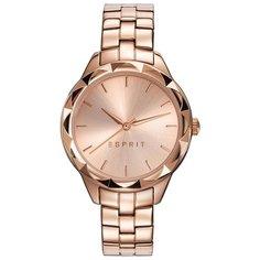 Наручные часы ESPRIT ES109252002