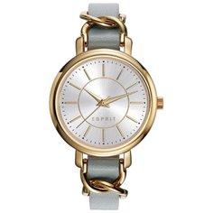 Наручные часы ESPRIT ES109342002