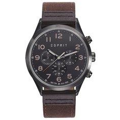 Наручные часы ESPRIT ES109201001