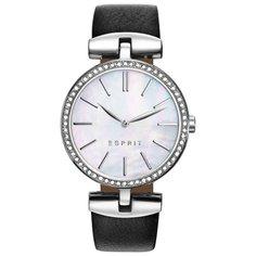 Наручные часы ESPRIT ES109112003