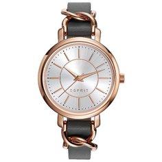 Наручные часы ESPRIT ES109342003
