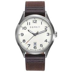 Наручные часы ESPRIT ES109191001