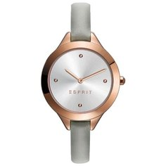 Наручные часы ESPRIT ES109392005