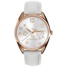 Наручные часы ESPRIT ES108922004