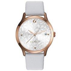 Наручные часы ESPRIT ES108902001