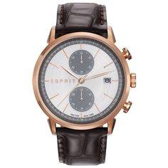 Наручные часы ESPRIT ES109181002