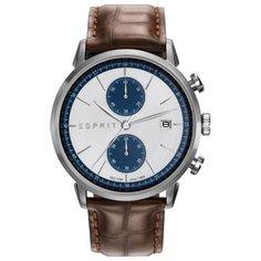Наручные часы ESPRIT ES109181001