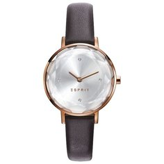 Наручные часы ESPRIT ES109312003