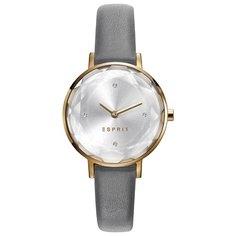 Наручные часы ESPRIT ES109312002