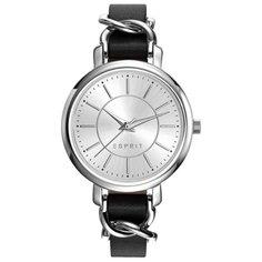 Наручные часы ESPRIT ES109342001