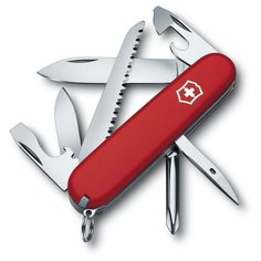 Нож многофункциональный Victorinox