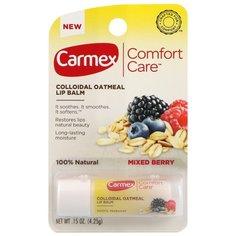 Carmex Бальзам для губ Mixed