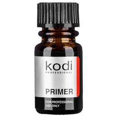 KODI Professional Праймер