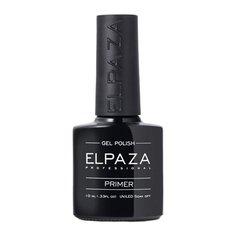 ELPAZA professional Праймер для