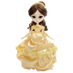 Кукла Groove Inc. Бэлль 31 см