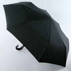 Зонт мужской 3 складной Trust 32420