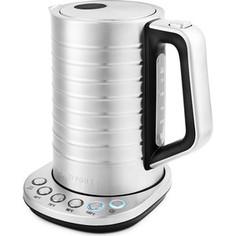 Чайник электрический KITFORT КТ-649