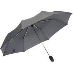 Зонт мужской, 3 сложения, полный автомат DOPPLER 74667G1