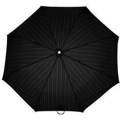 Зонт мужской, 3 сложения, полный автомат DOPPLER 74667BFG1