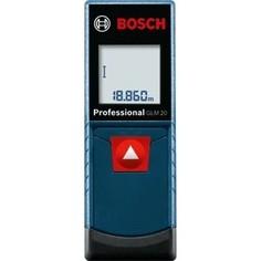 Дальномер Bosch GLM 20