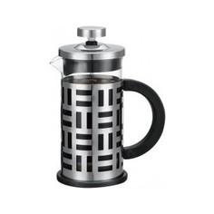 Заварочный чайник 350 мл Bekker (BK-7664)