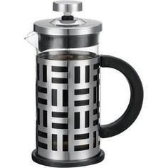 Заварочный чайник 1 л Bekker (BK-7666)